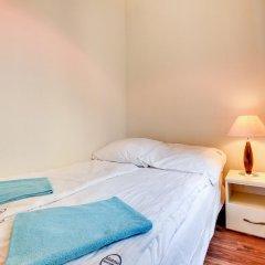 Отель Dom & House - Apartamenty Monte Cassino Сопот детские мероприятия