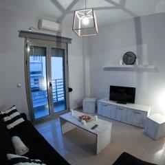 Отель Lak Peristeri Homes Апартаменты с различными типами кроватей фото 40