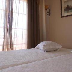 Hotel Afonso III 2* Стандартный номер с двуспальной кроватью фото 4