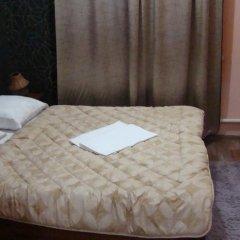 Отель Green Hostel Кыргызстан, Бишкек - отзывы, цены и фото номеров - забронировать отель Green Hostel онлайн комната для гостей фото 5