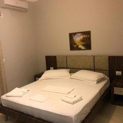 Hotel Divers 3* Номер Делюкс с различными типами кроватей фото 4