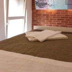 Отель New Generation Hostel Brera Италия, Милан - 2 отзыва об отеле, цены и фото номеров - забронировать отель New Generation Hostel Brera онлайн спа