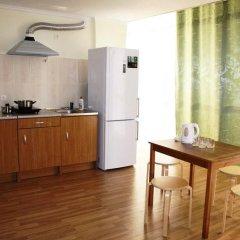 Гостиница Panorama-Hotel Dzhem в Анапе отзывы, цены и фото номеров - забронировать гостиницу Panorama-Hotel Dzhem онлайн Анапа в номере