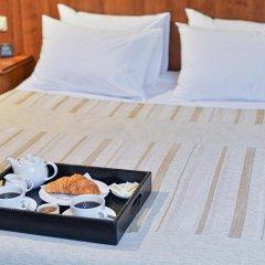 Гостиница Айвазовский Улучшенный номер с двуспальной кроватью