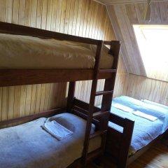 Гостиница Home Hotel Украина, Каменец-Подольский - отзывы, цены и фото номеров - забронировать гостиницу Home Hotel онлайн комната для гостей фото 5