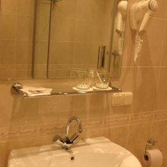 Гостиница Частная резиденция Богемия 3* Номер категории Эконом с различными типами кроватей фото 3