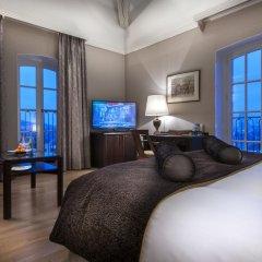 Отель Villa Florentine 5* Стандартный номер с различными типами кроватей фото 2