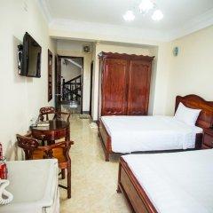 Golden Hotel 3* Улучшенный номер
