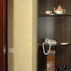 Гостиница Dnepropetrovsk Center Украина, Днепр - отзывы, цены и фото номеров - забронировать гостиницу Dnepropetrovsk Center онлайн удобства в номере