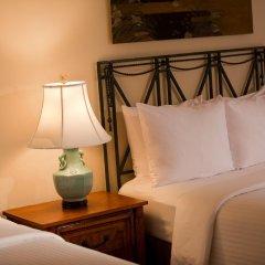 Hotel Lombardy комната для гостей фото 2