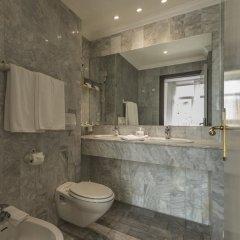 Отель Ambassador-Monaco 3* Стандартный номер с различными типами кроватей фото 6