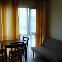 Condo Hotel Valentina 3* Апартаменты