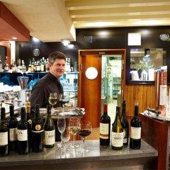 Ca Pisani Hotel гостиничный бар