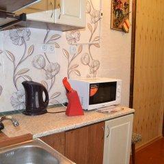 Гостиница Guest House near the Lanzheron Beach Украина, Одесса - отзывы, цены и фото номеров - забронировать гостиницу Guest House near the Lanzheron Beach онлайн удобства в номере