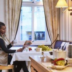 Отель Royal Hotel Швеция, Гётеборг - 1 отзыв об отеле, цены и фото номеров - забронировать отель Royal Hotel онлайн в номере фото 2