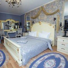 Гостиница Шахтер 3* Студия с разными типами кроватей фото 7