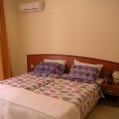 Апартаменты Palazzo Apartment Lew Солнечный берег комната для гостей фото 4
