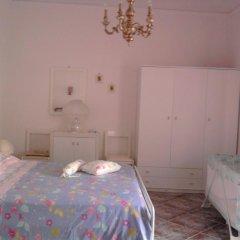 Отель Francesca House Италия, Атрани - отзывы, цены и фото номеров - забронировать отель Francesca House онлайн детские мероприятия