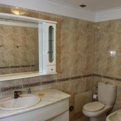 Отель Villa Viana ванная фото 2
