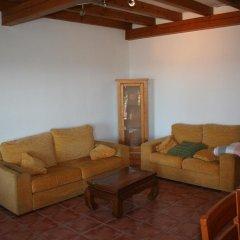 Отель Finca Andalucia комната для гостей фото 5