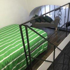 Отель Appartamento al Ponte Reale Генуя детские мероприятия