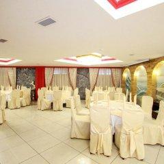 Гостиница Tamgaly Hotel Казахстан, Нур-Султан - отзывы, цены и фото номеров - забронировать гостиницу Tamgaly Hotel онлайн помещение для мероприятий