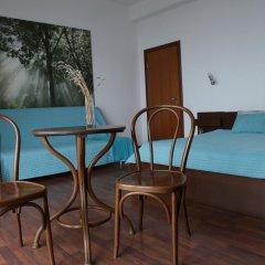 Гостиница Мини-отель Виктория в Сочи 11 отзывов об отеле, цены и фото номеров - забронировать гостиницу Мини-отель Виктория онлайн комната для гостей фото 5