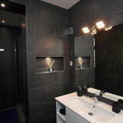 Отель Silver Springs ванная