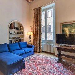 Отель Tornabuoni Charme - My Extra Home комната для гостей фото 4