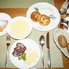 Гостиница Hermes Resort Украина, Трускавец - отзывы, цены и фото номеров - забронировать гостиницу Hermes Resort онлайн питание фото 2