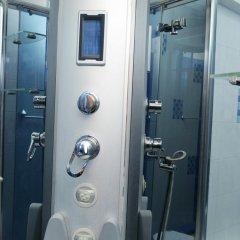 Гостиница Richhouse on Mira Square Казахстан, Караганда - отзывы, цены и фото номеров - забронировать гостиницу Richhouse on Mira Square онлайн ванная фото 2