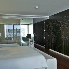 Altis Belém Hotel & Spa комната для гостей фото 3