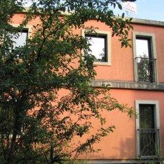 Апартаменты Lero Apartments фото 4
