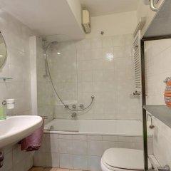 Отель Appartamenti Ponte Vecchio ванная фото 2