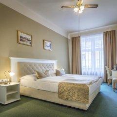 Hotel Taurus 4* Номер категории Эконом фото 16