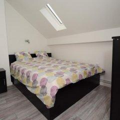 Отель Guest House Jedro комната для гостей фото 4