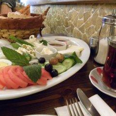 Zirve Турция, Стамбул - отзывы, цены и фото номеров - забронировать отель Zirve онлайн питание