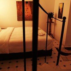 Отель Elephant Galata 3* Улучшенная студия с различными типами кроватей фото 2