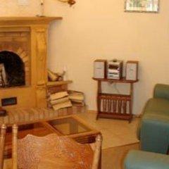 Гостиница Two Rivers в Шебекино отзывы, цены и фото номеров - забронировать гостиницу Two Rivers онлайн комната для гостей фото 4