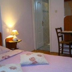 Отель Rooms Madison 3* Стандартный номер с различными типами кроватей фото 28