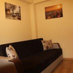 Отель Shami Suites комната для гостей фото 2