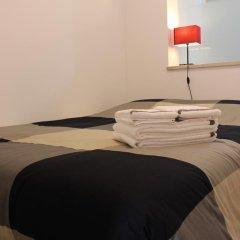 Отель Wiigo Lisbon детские мероприятия