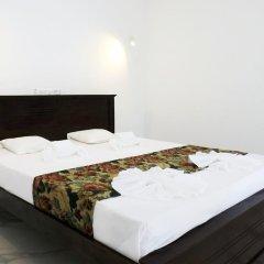 Hotel diana комната для гостей фото 3