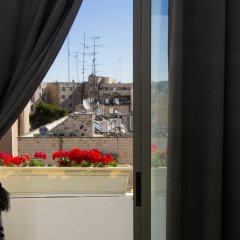Shamai Street Apartment Израиль, Иерусалим - отзывы, цены и фото номеров - забронировать отель Shamai Street Apartment онлайн комната для гостей фото 2