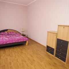 Хостел in Like Стандартный номер с различными типами кроватей фото 8