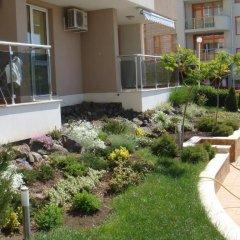 Апартаменты Sineva Del Sol Apartments Студия фото 3