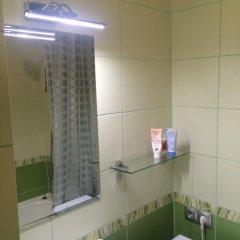 Апартаменты Манс-Недвижимость ванная фото 2