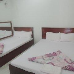 Отель Gia Han Guesthouse Вьетнам, Вунгтау - отзывы, цены и фото номеров - забронировать отель Gia Han Guesthouse онлайн комната для гостей