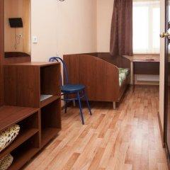 Гостиница Transit Motel в Тюмени отзывы, цены и фото номеров - забронировать гостиницу Transit Motel онлайн Тюмень удобства в номере