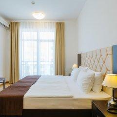 Гостиница Imeretinsky Health Resort комната для гостей фото 4